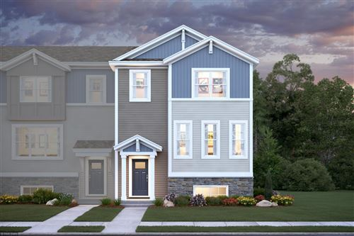 Photo of 6500 Joliet Avenue S, Cottage Grove, MN 55016 (MLS # 5676388)