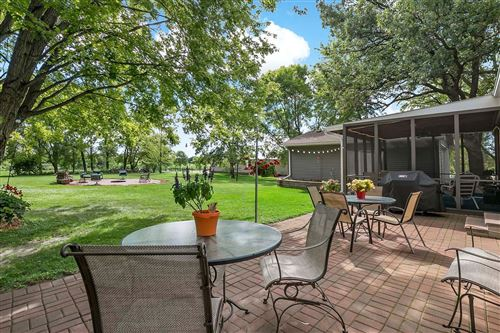Photo of 21001 Langford Avenue, Jordan, MN 55352 (MLS # 5687388)