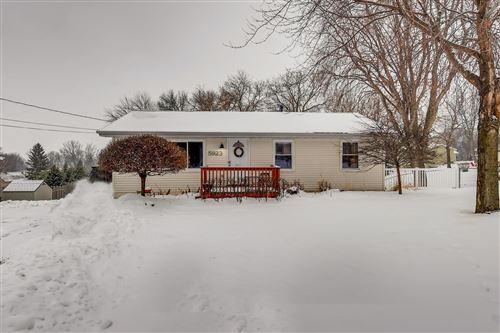 Photo of 5923 Gumwood Road, Mound, MN 55364 (MLS # 5701388)