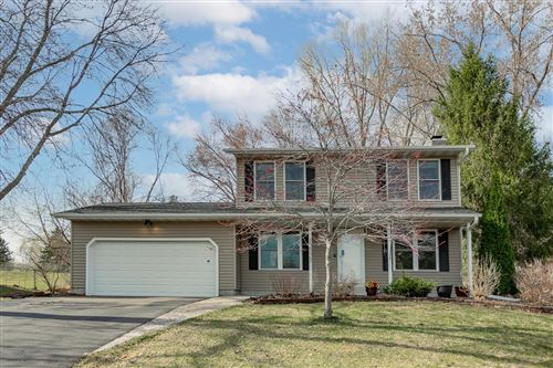 Photo of 12325 49th Avenue N, Plymouth, MN 55442 (MLS # 5736388)