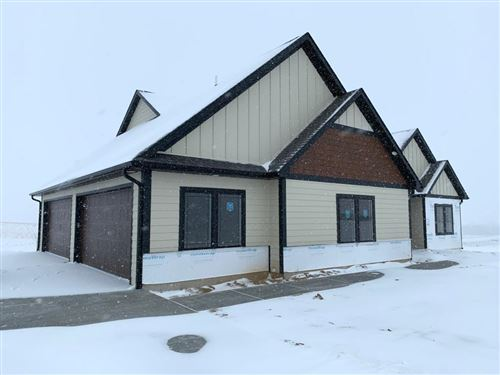 Photo of 6xxx Paint Road NW, Byron, MN 55920 (MLS # 5219389)
