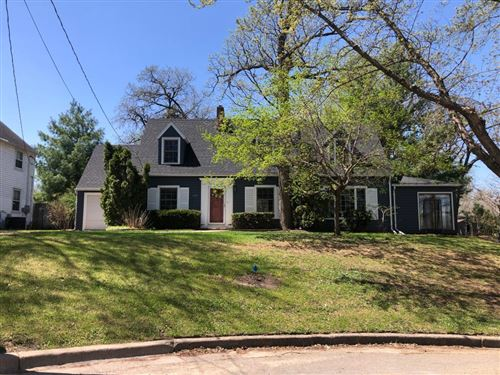 Photo of 1207 Cedar Avenue, Albert Lea, MN 56007 (MLS # 5348389)