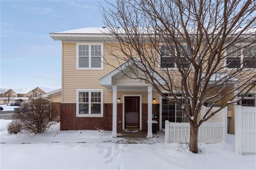 Photo of 17152 Encina Path #1706, Lakeville, MN 55024 (MLS # 5684389)