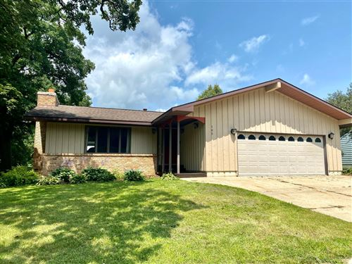 Photo of 105 E Cabot Street, Le Roy, MN 55951 (MLS # 6081389)