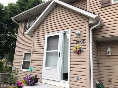 Photo of 3697 Gershwin Lane N, Oakdale, MN 55128 (MLS # 6100389)