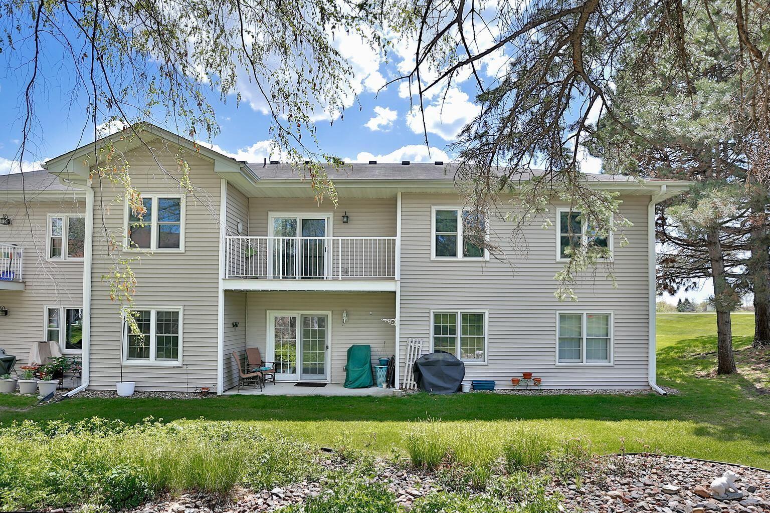 1785 COUNTY RD. E EAST #15, White Bear Lake, MN 55110 - MLS#: 5755389