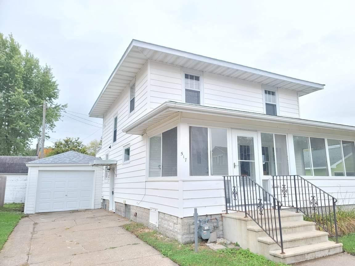 517 W King Street, Winona, MN 55987 - MLS#: 6113389