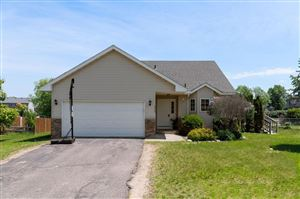 Photo of 4435 Sterling Drive, Big Lake, MN 55309 (MLS # 5241390)