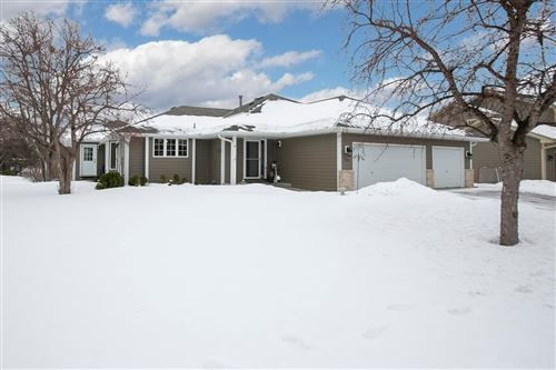 Photo of 1961 Waterford Lane, Chaska, MN 55318 (MLS # 5333390)