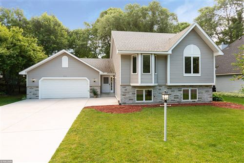 Photo of 2190 German Street, Maplewood, MN 55109 (MLS # 5575390)