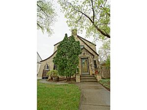 Photo of 4645 France Avenue S, Minneapolis, MN 55410 (MLS # 4950391)