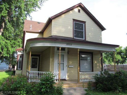 Photo of 2832 27th Avenue S #2, Minneapolis, MN 55406 (MLS # 5621391)