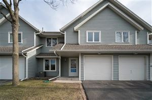 Photo of 1511 Millpond Court, Chaska, MN 55318 (MLS # 5212392)