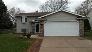 Photo of 3825 10th Avenue SW, Rochester, MN 55902 (MLS # 5324392)