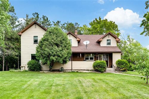 Photo of 48525 Acacia Trail, Stanchfield, MN 55080 (MLS # 5609392)