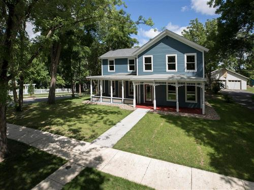 Photo of 320 7th Street W, Hastings, MN 55033 (MLS # 5629392)