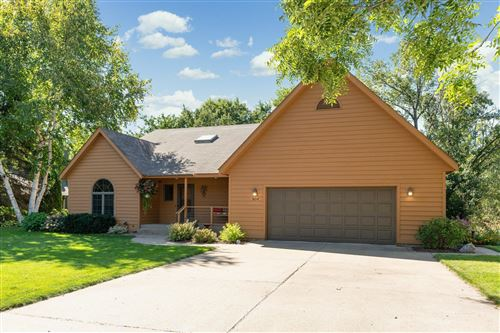 Photo of 804 Golden Meadow Road, Eagan, MN 55123 (MLS # 5660392)