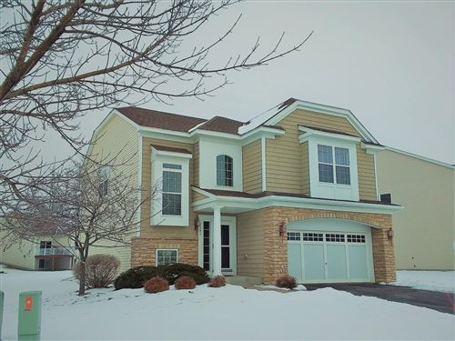 Photo of 2241 Woodcrest Drive, Woodbury, MN 55129 (MLS # 5700392)