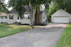 Photo of 2321 7th Street NW, New Brighton, MN 55112 (MLS # 4995393)