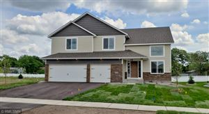 Photo of 6994 93rd Street S, Cottage Grove, MN 55016 (MLS # 5141393)