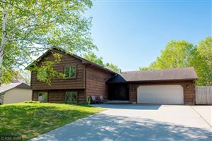 Photo of 17730 Iceland Trail, Lakeville, MN 55044 (MLS # 5214393)