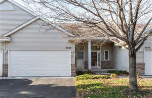 Photo of 3752 131st Lane NW, Coon Rapids, MN 55448 (MLS # 5325393)