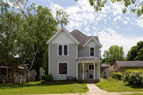 Photo of 463 W 6th Street, Red Wing, MN 55066 (MLS # 5541393)