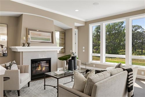 Photo of 6410 Timber Arch Drive, Chaska, MN 55318 (MLS # 5554393)