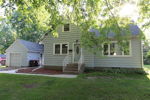 Photo of 1204 Oak Street, Hastings, MN 55033 (MLS # 5621393)