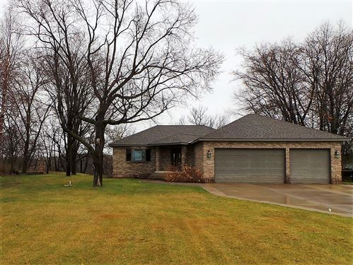 Photo of 40402 County Road 1, Rice, MN 56367 (MLS # 5739393)