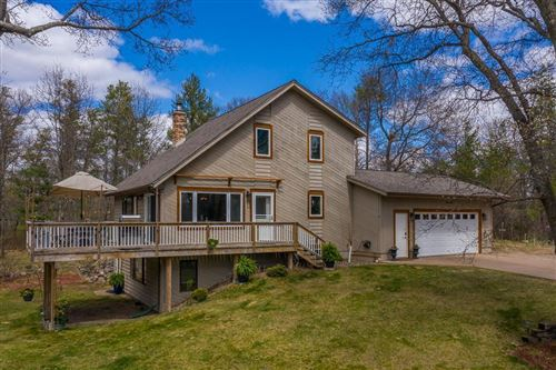 Photo of 11941 Forestview Drive, Baxter, MN 56425 (MLS # 5751393)