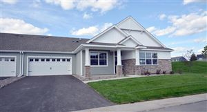 Photo of 19538 Meadow Trail, Rogers, MN 55311 (MLS # 5276394)