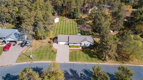 Photo of 420 Pineview N, Hudson, WI 54016 (MLS # 5701394)