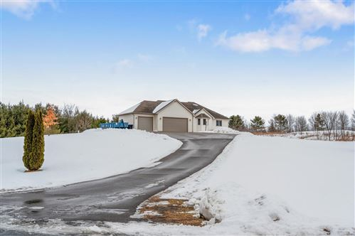 Photo of 28259 Quarry Drive, Center City, MN 55012 (MLS # 5702394)