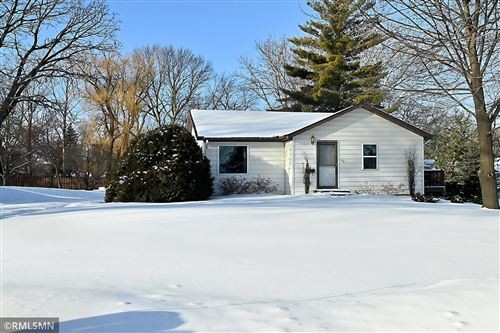 Photo of 1088 Jefferson Street SE, Hutchinson, MN 55350 (MLS # 5705394)