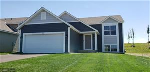 Photo of 8734 149th Avenue NW, Ramsey, MN 55303 (MLS # 5242395)
