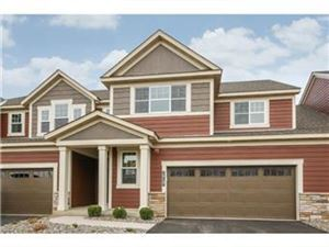 Photo of 18147 Glassfern Lane, Lakeville, MN 55044 (MLS # 5283395)