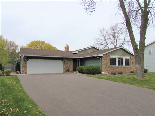 Photo of 4485 Forestview Lane N, Plymouth, MN 55442 (MLS # 5676395)
