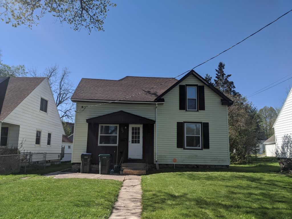 302 10th Street NW, Rochester, MN 55901 - #: 5565395