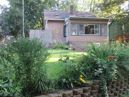 Photo of 353 Butler Avenue W, West Saint Paul, MN 55118 (MLS # 5432396)
