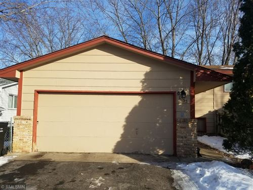 Photo of 1055 Eastview Circle, Shakopee, MN 55379 (MLS # 5474396)