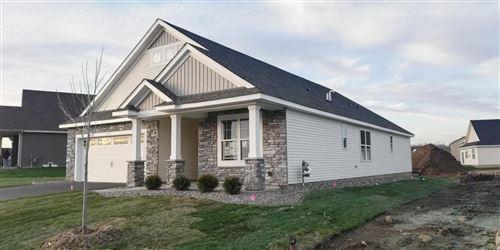 Photo of 6085 Idsen Lane S, Cottage Grove, MN 55016 (MLS # 5657396)