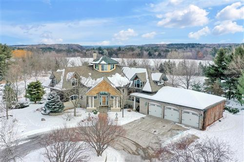 Photo of 2755 Neal Avenue S, Afton, MN 55001 (MLS # 5702396)
