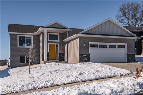 Photo of 4621 Alan Lane NW, Rochester, MN 55901 (MLS # 5717396)