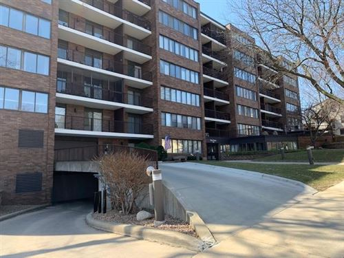 Photo of 600 4th Street SW #106, Rochester, MN 55902 (MLS # 5738396)