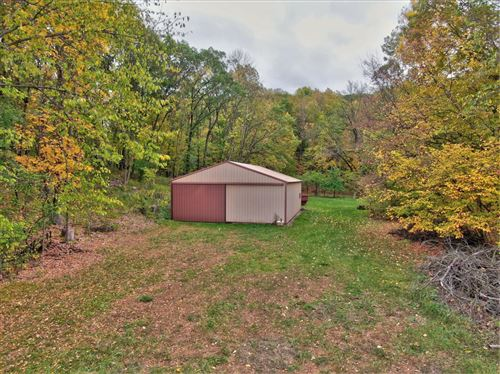 Photo of 16879 45th Street NW, Annandale, MN 55302 (MLS # 6114396)