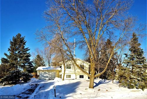Photo of 2203 110th Lane NW, Coon Rapids, MN 55433 (MLS # 5348397)