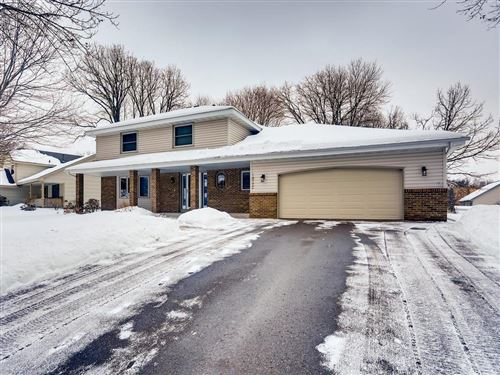 Photo of 1882 127th Lane NW, Coon Rapids, MN 55448 (MLS # 5475397)