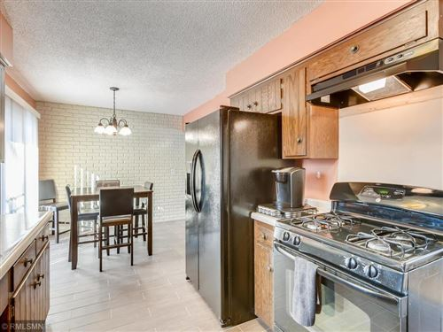 Tiny photo for 6601 75 - 1/2 Ave. N, Brooklyn Park, MN 55428 (MLS # 5543397)