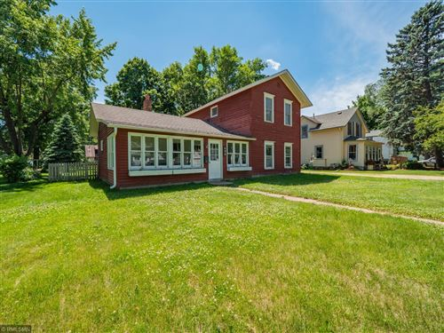 Photo of 608 Oak Street, Farmington, MN 55024 (MLS # 5614397)